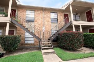 Temporary Housing By FCH Katy TX 15