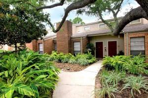 Temporary Housing By FCH Katy TX 4