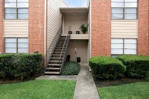 Temporary Housing By FCH Katy TX 5