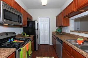 Temporary Housing By FCH Katy TX 8