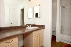 Temporary Housing By FCH Katy TX 9