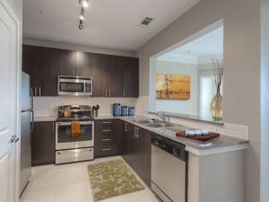 Temporary Housing in Houston FCH 2