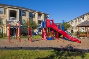 Temporary Housing in Katy TX 11