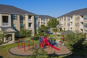 Temporary Housing in Katy TX 13