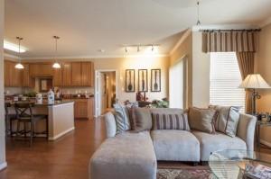 Temporary Housing in Katy TX 3