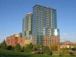 The Glass House Furnished Rentals Denver Co 3