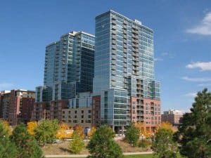 The Glass House Furnished Rentals Denver Co 4