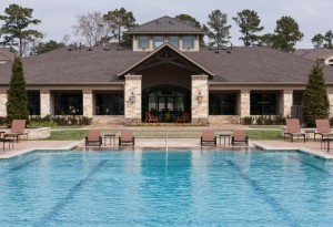 Tomball Furnished Housing FCH Temporary Housing 2