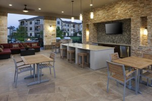 Tomball Furnished Housing FCH Temporary Housing 4