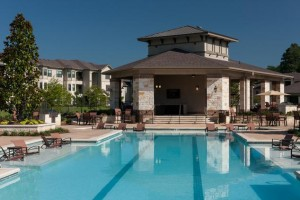 Tomball Furnished Housing FCH Temporary Housing 8