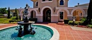 Tulsa Luxury Rentals Furnished By FCH 1