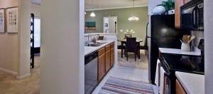 Tulsa Luxury Rentals Furnished By FCH 3