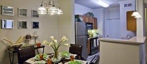 Tulsa Luxury Rentals Furnished By FCH 7