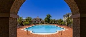 Tulsa Luxury Rentals Furnished By FCH 8