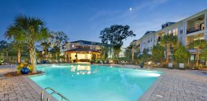 furnished apartments charleston 4