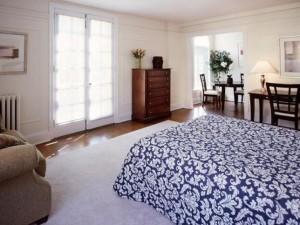 furnished rentals 1