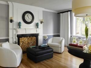 furnished rentals 2