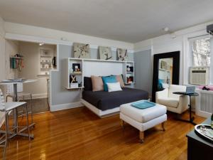furnished rentals 3