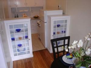 furnished rentals 7