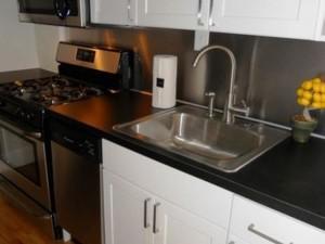 furnished rentals 8