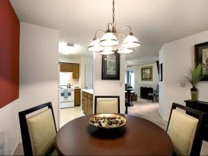 furnished rentals in charleston 4