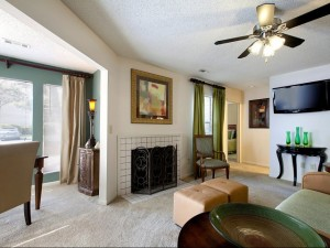 furnished rentals in charleston 6