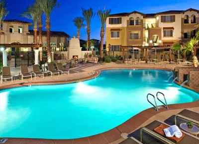 goodyear az furnished rentals 1