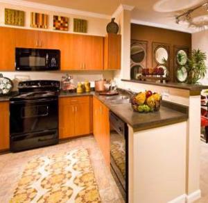 goodyear az furnished rentals 2