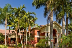 naples fl corporate housing 10