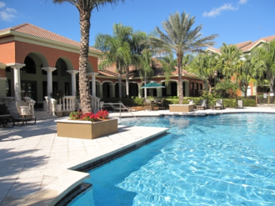 naples fl corporate housing 11