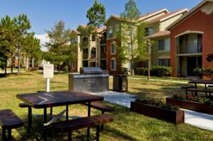 naples fl corporate housing 12