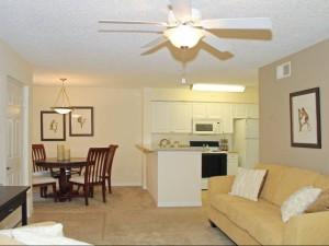 naples fl furnished rental 6