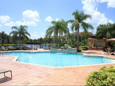 naples fl furnished rental 7