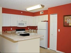 naples fl furnished rental 8