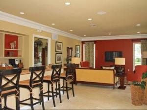 naples fl furnished rental 9