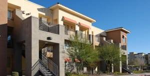 supprise az furnished rentals 1