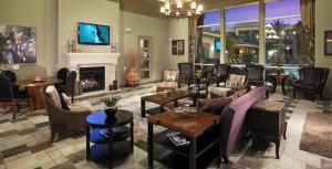 supprise az furnished rentals 4