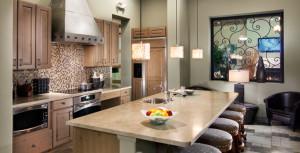 supprise az furnished rentals 6