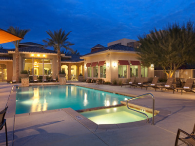 supprise az furnished rentals 8