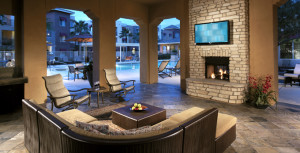 supprise az furnished rentals 9