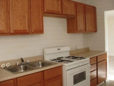 FCH Corporate Apartment in Hobbs NM 3