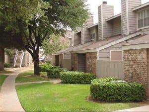 FCH Furnished Housing 5