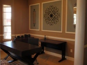 FCH Furnished Housing Odessa Texas 10