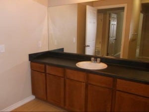 FCH Furnished Housing Odessa Texas 2
