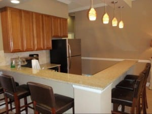 FCH Furnished Housing Odessa Texas 3