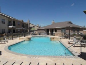 FCH Furnished Housing Odessa Texas 4