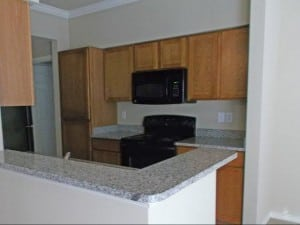 FCH Furnished Housing Odessa Texas 8