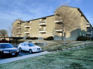 FCH Housing 101