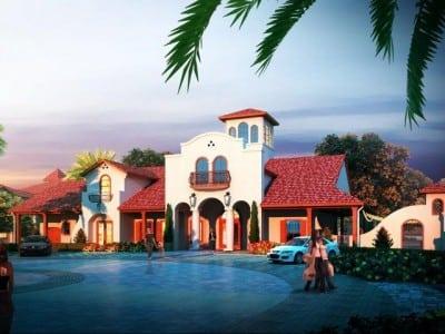 FCH Housing 7