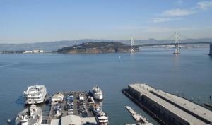 FCH San Francisco 3